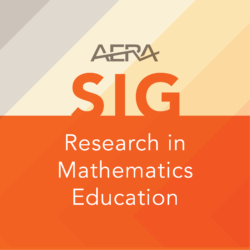 Research in Math Education